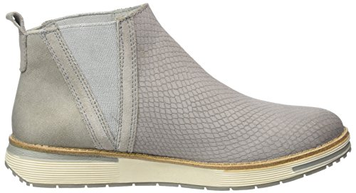 Premio Tozzi Boots Damen Marco Chelsea 25408 w74RSxq5q