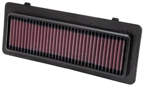 K/&N 33-2977 High Performance Replacement Air Filter K/&N Engineering