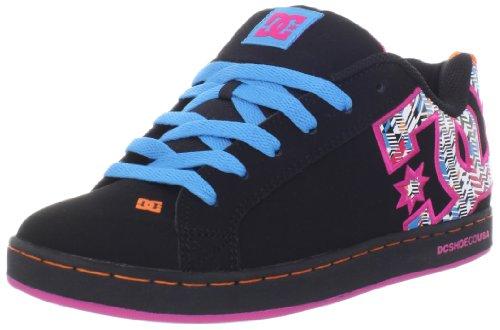 dc-womens-court-graffik-se-sneakerblack-crazy-pink-turquoise5-m-us