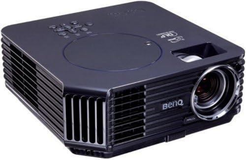 Benq MP622c - Proyector (2200 lúmenes ANSI, DLP, XGA (1024x768 ...