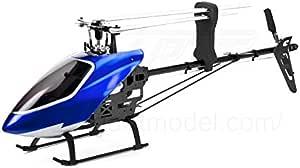 GARTT Plastic Anti Rotation Bracket For Trex 500 Helicopter