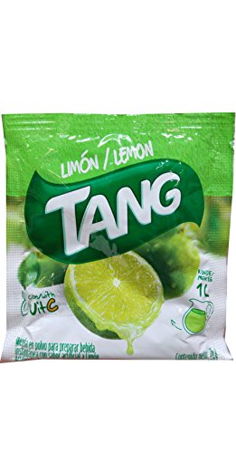 tang-latin-america-edition-lemon-25g-12-pack