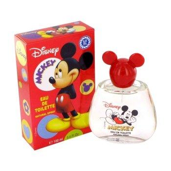 Disney 2.5 Ounce Edt - 5
