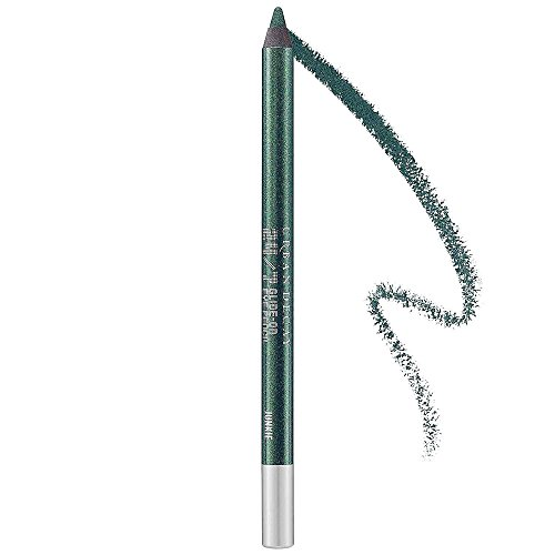 Urban Decay JUNKIE 24/7 Glide-On Eye Pencil - FULL SIZE from URBAN DECAY