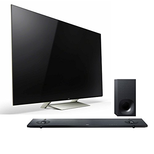 sony-xbr-55x930e-55-4k-ultra-hd-led-smart-tv-with-wi-fi-and-bluetooth-with-ht-nt5-21-channel-soundba