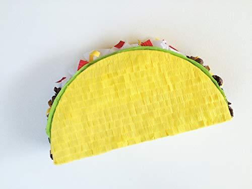 Mini Taco Pinata]()