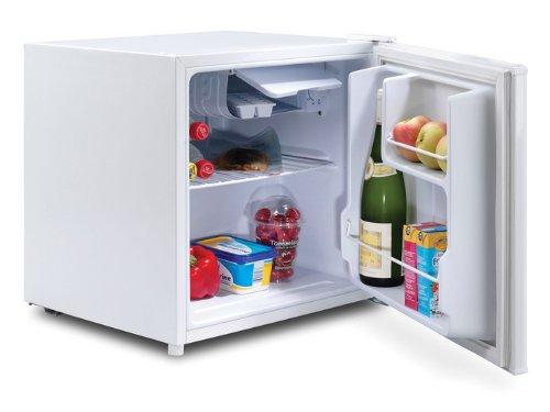 Mini Kühlschrank Mit Wenig Verbrauch : Tristar kb mini kühlschrank a cm höhe kwh jahr