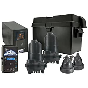 Amazoncom Stormpro 30aci Deluxe Battery Backup Sump Pump. Open Business Account Online. Massachusetts Clean Energy Center. Internet Providers Port Orchard Wa. Free Web Monitoring Software Dr Hunt Tampa. Comcast Internet Business Abc Roofing Houston. Phd Psychology California Mba Graduate Resume. Triple Net Lease Sample Bitnami Cloud Hosting. Big Colleges In Florida Texas House Insurance