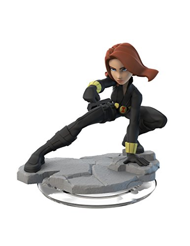 Disney Infinity: Marvel Super Heroes (2.0 Edition) MARVEL'S The Avengers Figure Pack - Not Machine Specific by Disney Infinity (Image #3)