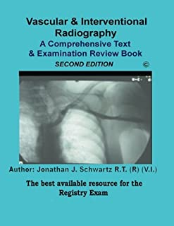 vascular interventional radiography a comprehensive text rh amazon com Interventional Radiology Unicorn Interventional Radiology Clip Art