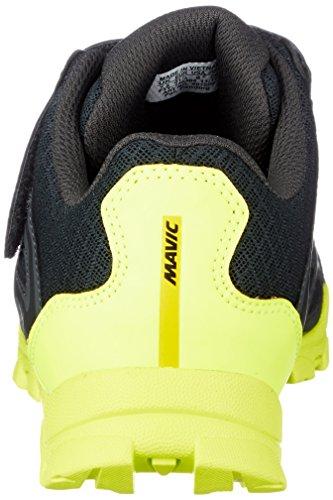 Crossride Crossride Crossride Mavic Mavic Mavic Shoe Shoe pq1xzw7z5