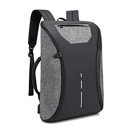 Best Waterproof Laptop Messenger Bag