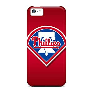 Dzi373OdmR DAMillers Philadelphia Phillies Feeling Iphone 5c On Your Style Birthday Gift Cover Case