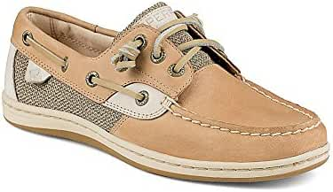 Sperry Top-Sider Women's Songfish Core Boat Shoe