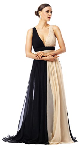 evening dresses 100 dollars - 7