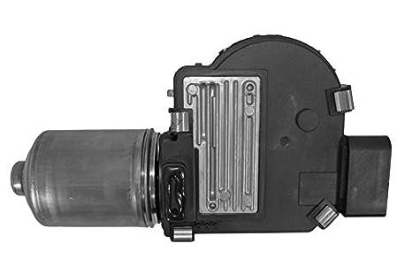 Magneti 064050004010 Motores de Limpiaparabrisas: Amazon.es: Coche y ...