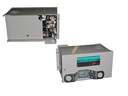 RES SMD 27M OHM 1/% 1W 2512 Pack of 10 CRHV2512AF27M0FKE5