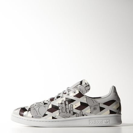 buy popular d2334 4f72e adidas OC Opening Ceremony Stan Smith Limited Edition ...