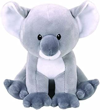 Ty Cherish Peluche Koala (United Labels Ibérica 82163TY)
