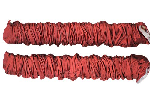 chain electrical cord - 2