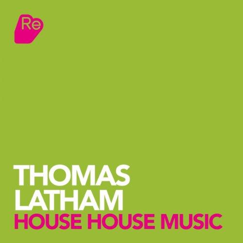 House house music juheun remix by thomas latham on for Remix house music