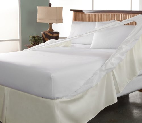 perfect-fit-easy-on-easy-off-bed-skirt-and-box-spring-protector-full-ivory