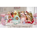Baby Born Surprise Collectible Baby Dolls with