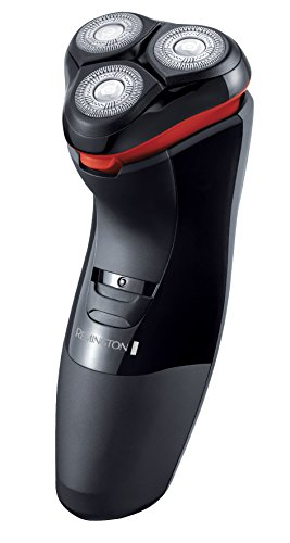 Remington PR1330 Power Series Rotary Electric Shaver - Corded