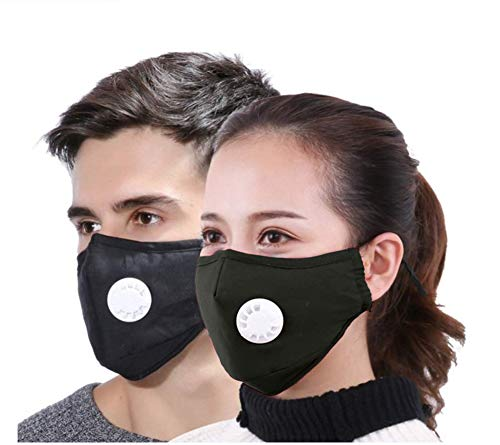 Breathing Comfortable Quality Premium - Ultra 2 N95 Mask Pollution Pm Of Xtore® 4 5 Anti pack Valve