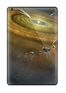Tpu Case For Ipad Mini 3 With Design 7956032K97539145
