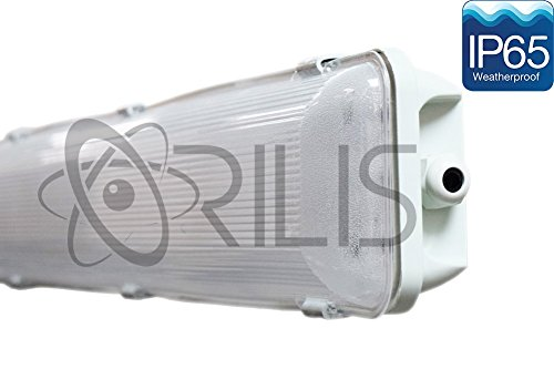Outdoor Led Light Fixtures Lowes - 1