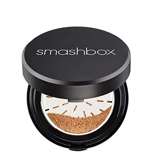SmashBox Halo Hydrating Perfecting Powder, 0.5 Ounce from Smashbox
