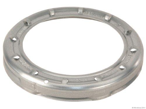 OES Genuine W0133-1910271-OES Fuel Sender Lock Ring -