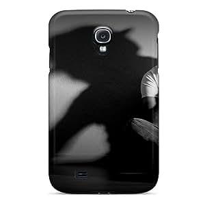 For Galaxy S4 Premium Tpu Case Cover Iran Costa O Bicho Protective Case