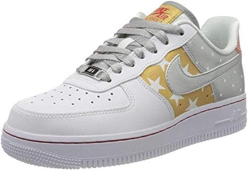 Nike Wmns Air Force 1 '07 basketbalschoenen voor dames