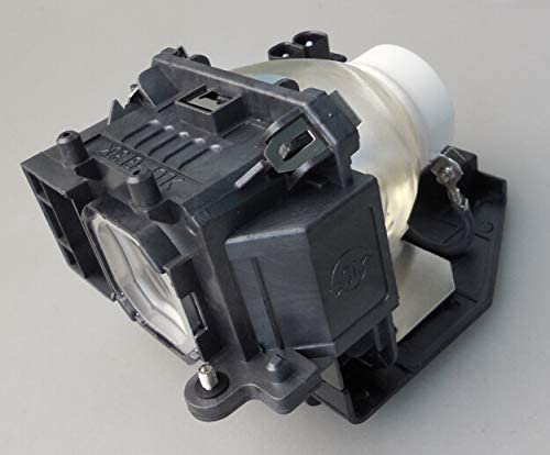 M230X Projectors Lamp with Housing for NEC NP-M300X Aurabeam for NEC M260W NP15LP M260WS M260XSG M260XS NP-M260W NP-M230X M300X NP-M260X M260X