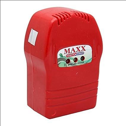 Cpixen Max Power Saver Saves Power & Save Money