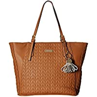 Jessica Simpson Cynthia Tote Bag