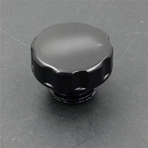 929RR 1000RR 900RR XKH 954RR Motorcycle Black Brake Fluid Reservoir Cap Cover CBR Engraved For Honda CBR 600 F2 F3 F4 F4i// 600RR