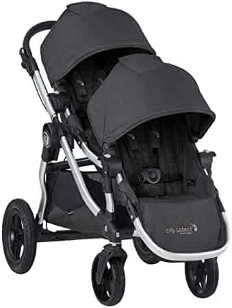 Shopping Joggers Gold Or Black Strollers Strollers