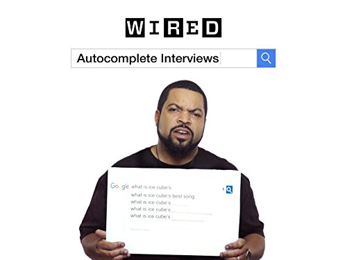 Ice Cube Answers The Webs Most Searched Questions