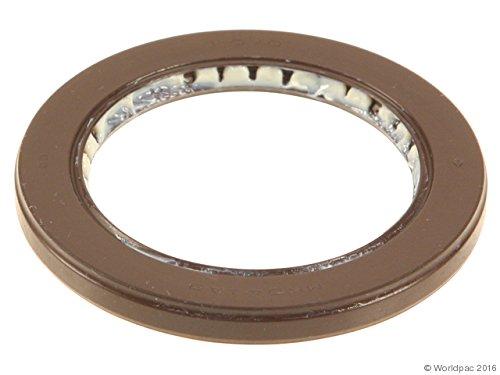 Genuine W0133-2051022 Auto Trans Seal