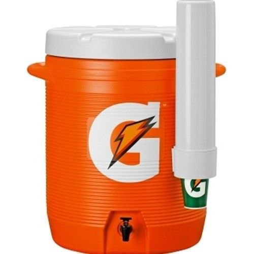 gallon gatorade cooler - 5