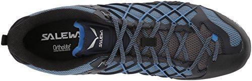Wildfire Royal Premium de Blue Salewa Zapatillas Multicolor Navy hombre Ms deporte para cv84wdYq