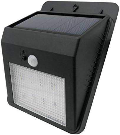 TrendBox Outdoor Wall Light