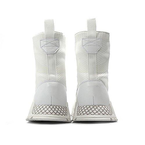 Adidas Af 1.3 (primeknit)