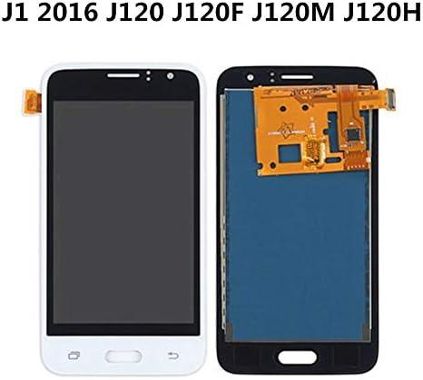Amazon.com: Joliwow - Pantalla LCD TFT para Samsung Galaxy ...