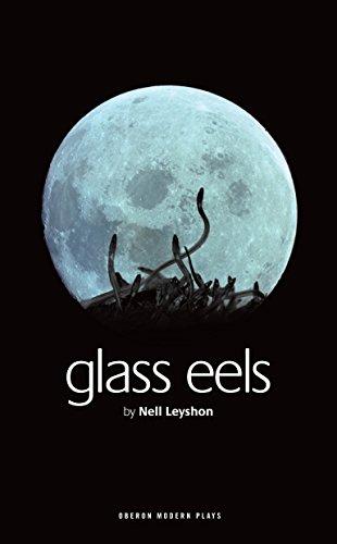 Glass Eels (Oberon Modern - Glass Oberon