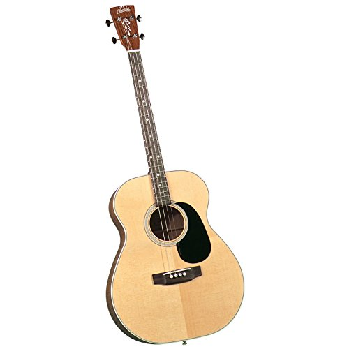 - Blueridge BR-60T Contemporary Series Tenor Guitar