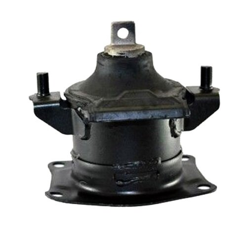 (ONNURI Rear Engine Motor Mount Hydraulic Without Vacuum Pin For 2007-2013 Acura MDX 3.7L : A4527HY - S0689)